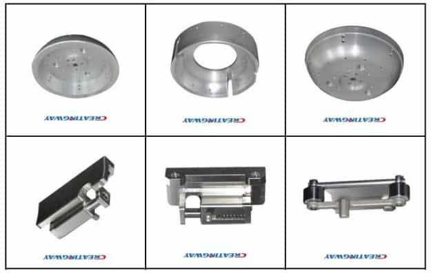 cnc-machinery-trends-and-development