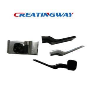 Advantages of CNC machine