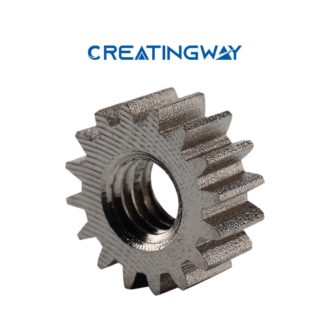Die Casting parts manufacturing