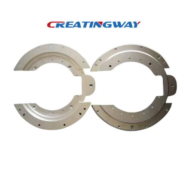 Better CNC Machining Manufacturer