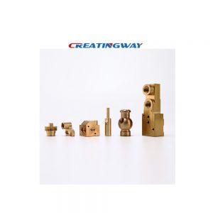 Correct CNC Machining Materials