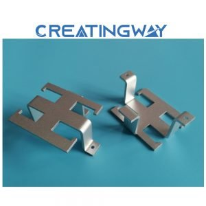 Laser Cutting Costs