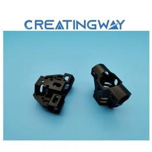 CNC Project Management