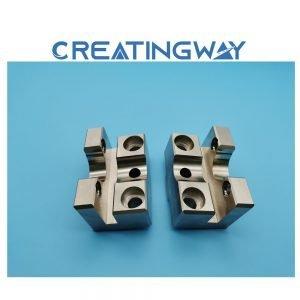 CAD File Design