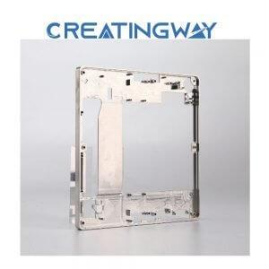 Best CNC Parts