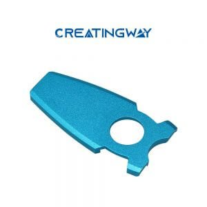 Powder Coating Finishing