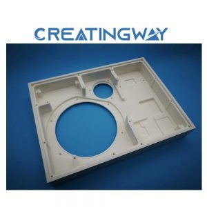 Low Volume Production Mold