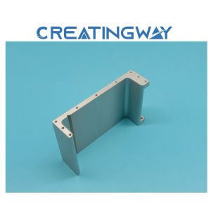 CNC Milling Technology