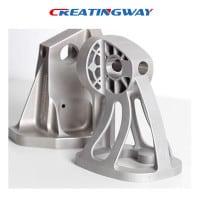 3d printing prototype sls