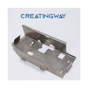 Sheet Metal Fabrication Manufacturer