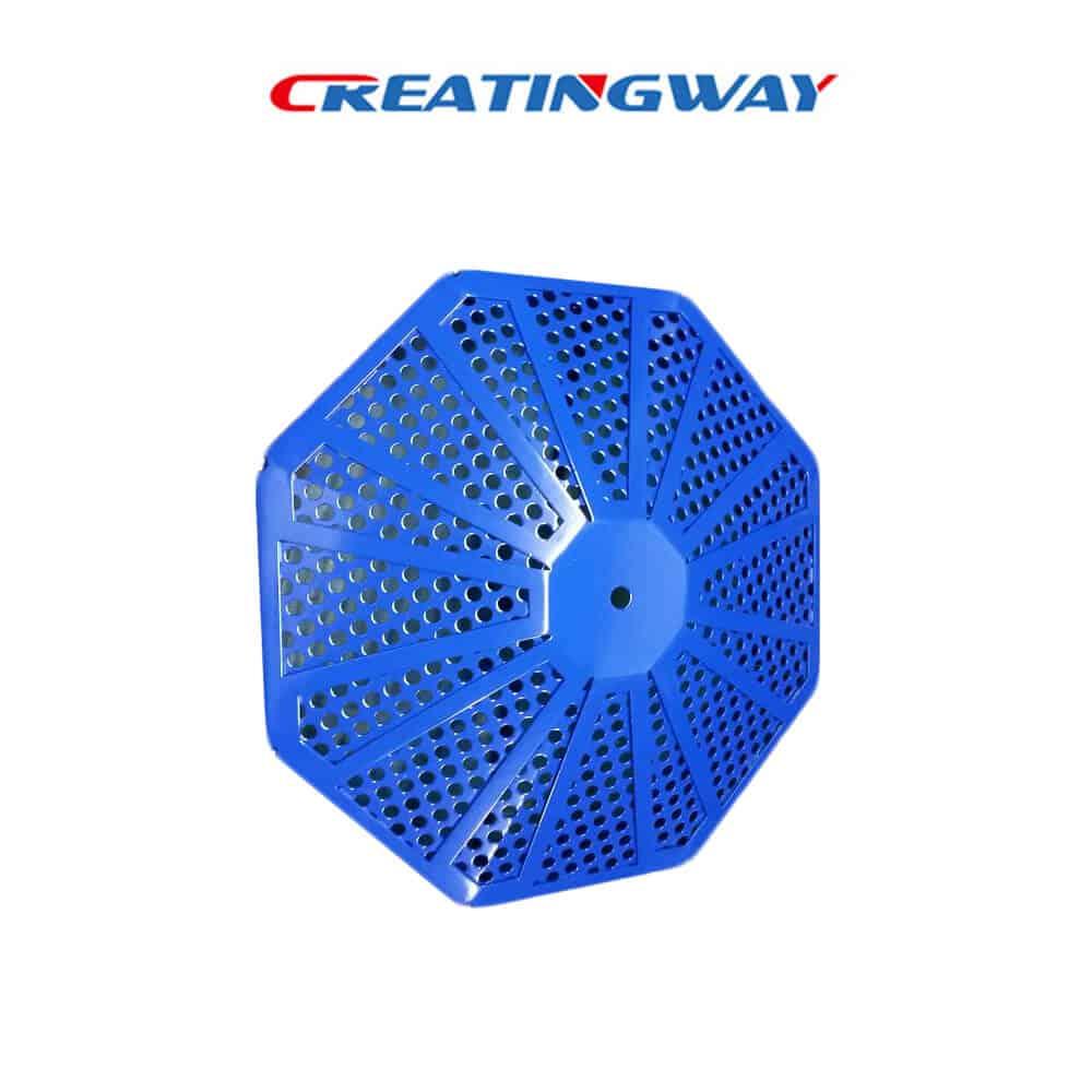 Metal Fabrication Engineering
