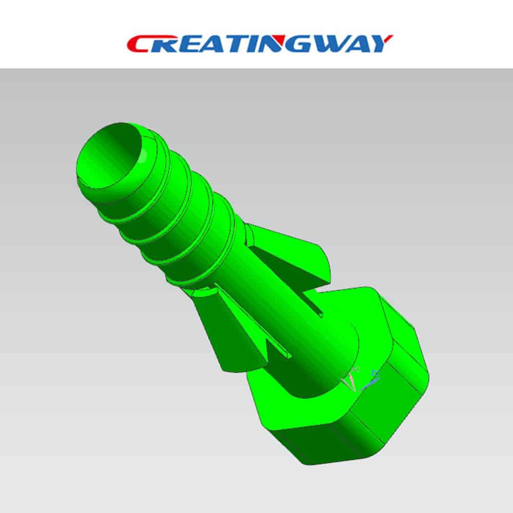 CNC machining suppliers