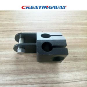 cost effective machined parts
