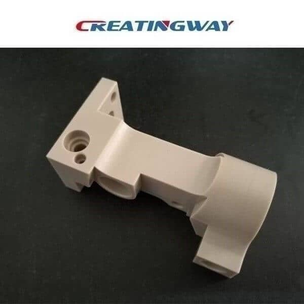 CNC Machining Projects