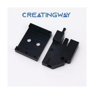 POM Material CNC Manufacturing