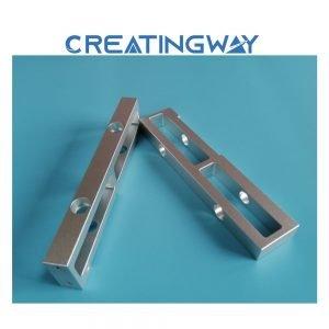 Cost of CNC Machining