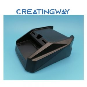 Injection Molding Processes