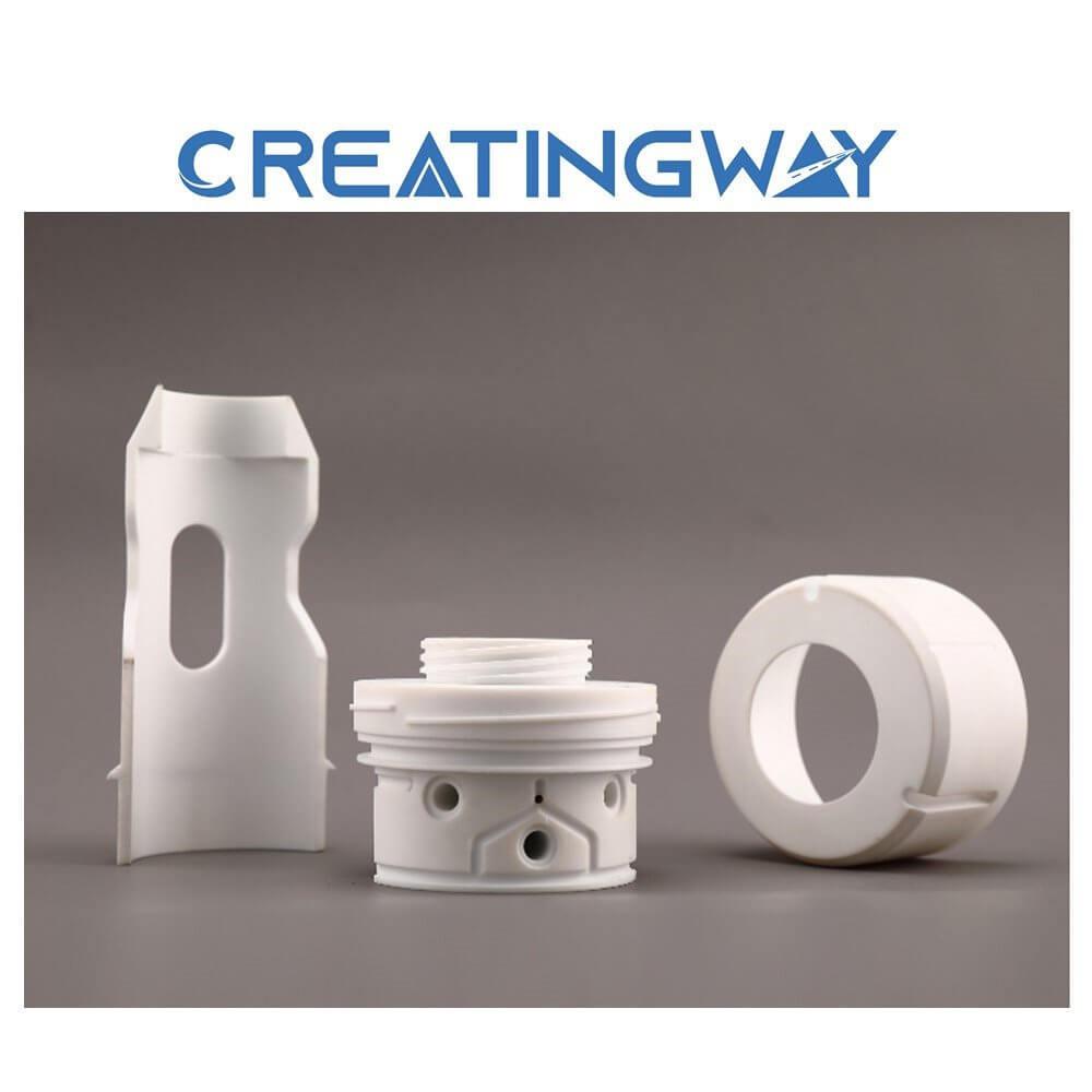 Medical Devices Prototyping