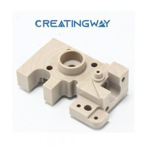 Medical Devices Parts
